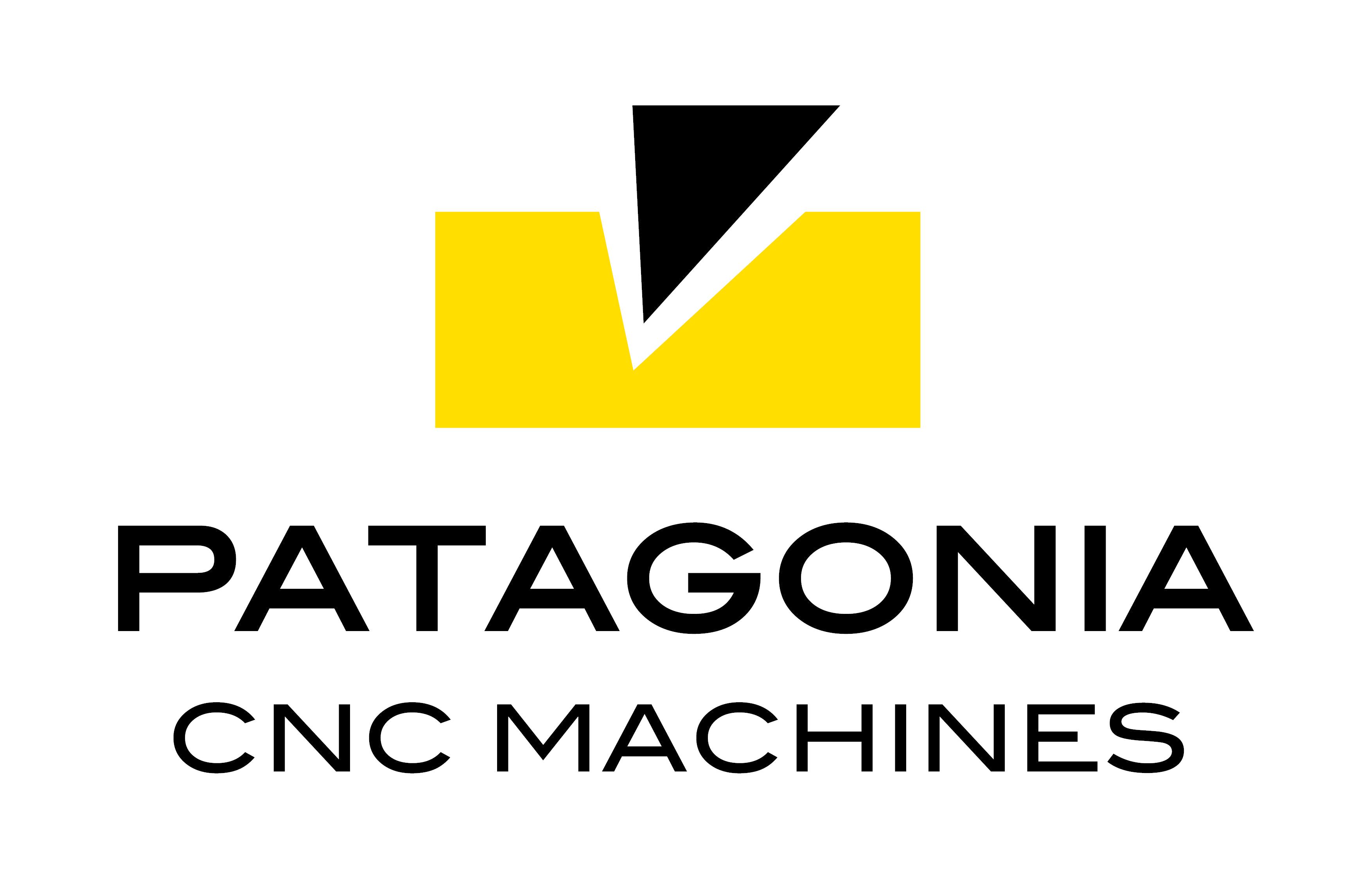 Patagonia CNC Machines – Robótica, Routers, Laser, Automatizaciones