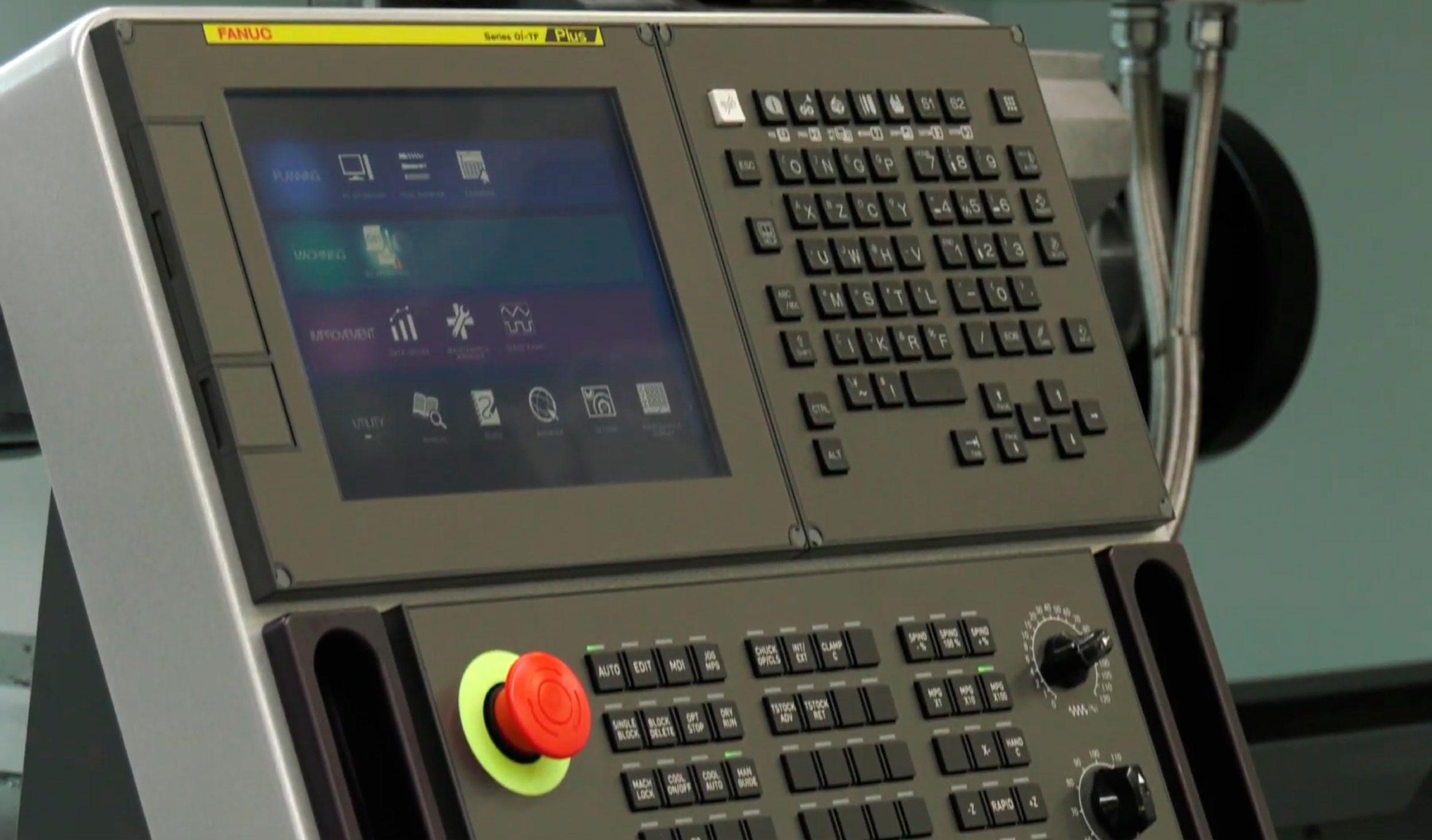 Fanuc_io_tf_controladores-04_web